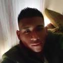 Jose Eduardo Robles