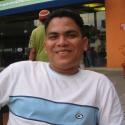 Rigo83