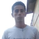 Joel Tello