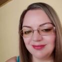 Hazel Aguilar