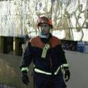 Joscar92