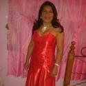 contactos gratis con mujeres como Marye Marquez