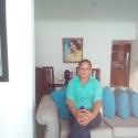 Solenny Reynoso