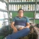 Cristhian Fernando
