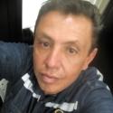Arnoldo Alonso Cerón