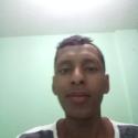 Mayber Ortiz