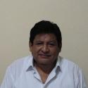Juan Ernesto Vargas