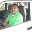 Carlitos2578