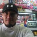 Edisson Masias