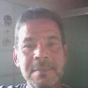 Jesús Carreño