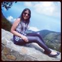 Andrea_Val