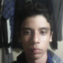 Cristhian Camilo