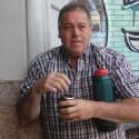 Dario Chechile