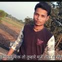 Sonu Raval