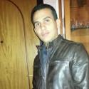 Gnzalez30