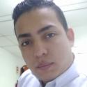 José Alfredo Montene