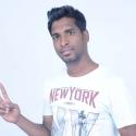 Sasi Kumar