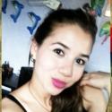 Jessy Martinez