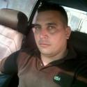 Juan Freites