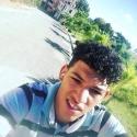 Lisandro_Cepeda