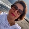 buscar mujeres solteras como Melissa Chaves
