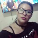 Yeka Otro