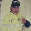 Andres Fer4Nando