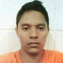 Elder Maldonado