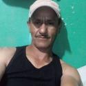 Joseluis Flores
