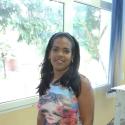 Lisandra Castillo