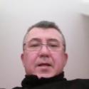 Vicente Javier