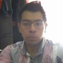 Jose Antonio Salguer