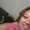 Jessica Castañeda