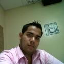 Humberto24