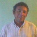 Panchito2014