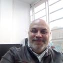 Mauricio Valdivieso