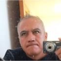 Alfonso Guererro Del