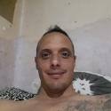 Chatear gratis con Cristian