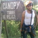 Juanpa64