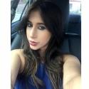 Antonia Lopez