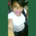 Liz Mende