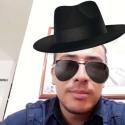 Alejo Garcia