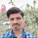 Sachin Kamble