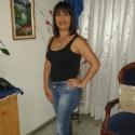 Sultancita