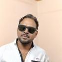 buscar pareja como Ashok