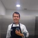 EduardoGuerrero