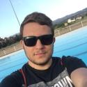 Mihaiil