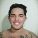 Jorge97