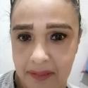 Sonia Paiz