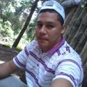 Alfredo_Lindo